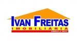 Ivan Freitas Imb