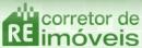 RE Corretor De Imóveis - 12.603