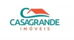 Casagrande Imóveis - J1813