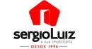 sergioLuiz, a sua imobiliária