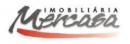 Imobiliária Mercasa - J2569