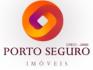PORTO SEGURO IMÓVEIS
