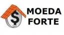 Moeda Forte Imóveis - 2892J