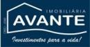 Imobiliária Avante - J5360