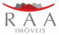 RAA Imóveis - 5385-J