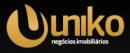 Uniko Imóveis
