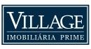VILLAGE IMOBILIÁRIA PRIME