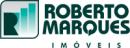 ROBERTO MARQUES IMÓVEIS