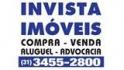 INVISTA IMÓVEIS