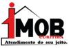 Imob Curitiba
