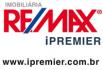 RE/MAX Ipremier