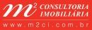 M² Consultoria Imobiliaria