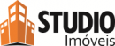 STUDIO IMÓVEIS - 4780J