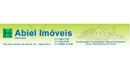 ABIEL IMOVEIS