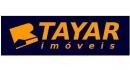 TAYAR IMOVEIS
