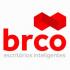 BRCO ESCRITÓRIOS INTELIGENTES