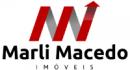 MARLI MACEDO IMÓVEIS
