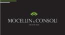 MOCELLIN & CONSOLI IMÓVEIS