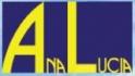 A. L. Corretora de Imóveis