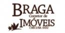Braga Corretor de Imóveis