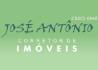 José Antonio Imóveis