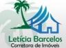 Letícia Barcelos Corretora de Imóveis