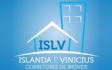 ISLV Imóveis