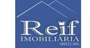 Corretor de Imóveis Rubens Reif