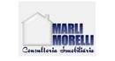 Marli Morelli Corretora de Imóveis