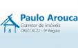 Paulo Arouca Corretor de Imóveis