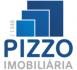 Pizzo Imobiliária