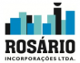 Ricardo Andrade do Rosário