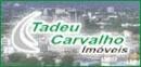 Tadeu Carvalho Imóveis