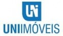 UNIIMOVEIS.COM