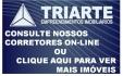 TRIARTE IMOVEIS