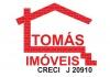 TOMÁS IMÓVEIS