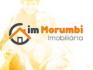 CIM MORUMBI