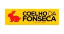 Coelho da Fonseca - Jardins