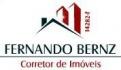FERNANDO BERNZ