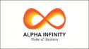 IMOBILIÁRIA ALPHA INFINITY