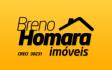 BRENO HOMARA IMOVEIS