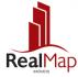 RealMap Imóveis