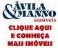 AVILA E MANNO IMOVEIS