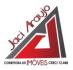 Jaci Araújo Corretora de Imóveis - Creci: 12448