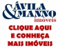AVILA E MANNO FILIAL