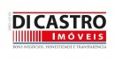 DI CASTRO IMÓVEIS