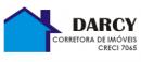 Darcy Portela Corretora de Imóveis - Creci: 7065