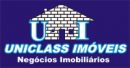 UNICLASS IMÓVEIS