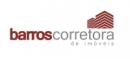 BARROS CORRETORA DE IMÓVEIS