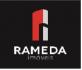 Rameda Imóveis Ltda